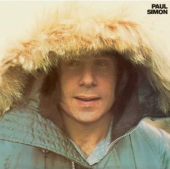 Paul Simon - Simon Paul