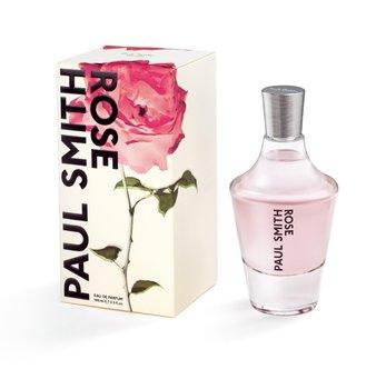Paul Smith, Rose, woda perfumowana, 50 ml-Paul Smith