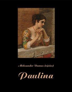 Paulina-Dumas Aleksander