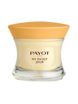 Payot, My Payot Jour Daily Radiance Care, rozświetlający krem na dzień, 50 ml-Payot