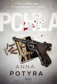 Pchła-Potyra Anna