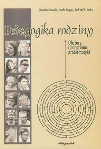 pedagogika ogólna pdf chomikuj