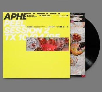 Peel Session 2-Aphex Twin