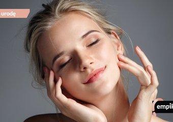 Peeling kawitacyjny w domu – profesjonalne oczyszczanie twarzy, które łatwo zrobisz samodzielnie!