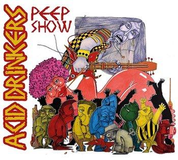Peep Show-Acid Drinkers