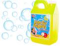 Pegaz Toys, płyn do baniek mydlanych, 1 litr-Pegaz Toys