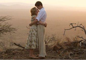 Pełnia życia - film, w którym się zakochacie!
