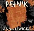 Pełnik-Lewicka Anna