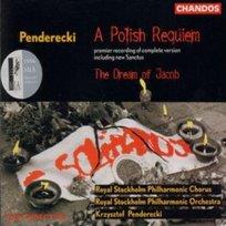 Penderecki: A Polish Requiem