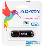 Pendrive ADATA UV150 32GB, USB 3.0