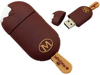 Pendrive DR.MEMORY Lód Magnum, 16 GB-Dr. Memory