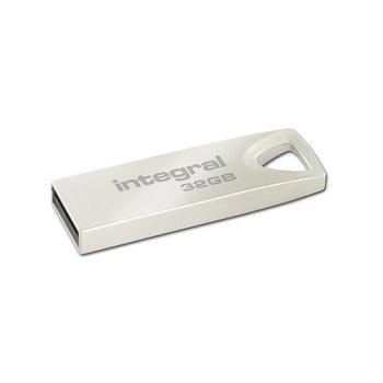 Pendrive INTEGRAL Arc, 32 GB, USB 2.0-Integral