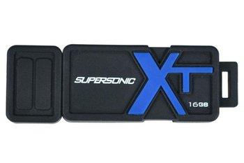 Pendrive PATRIOT Supersonic Boost, 16 GB, USB 3.0-Patriot