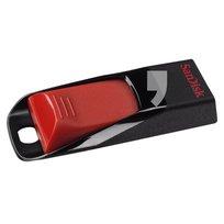 Pendrive Sandisk Cruzer Edge 16GB