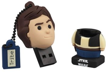 Pendrive TRIBE Han Solo, 16 GB - Tribe