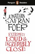 Penguin Readers. Level 5. Extremely Loud and Incredibly Close-Opracowanie zbiorowe