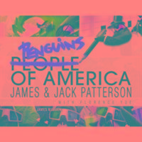 Penguins of America - Patterson James