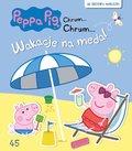 Peppa Pig Chrum...Chrum..
