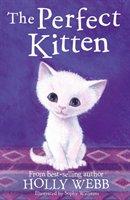 Perfect Kitten-Webb Holly