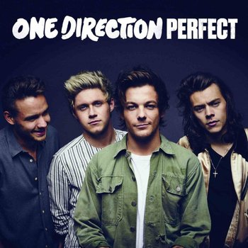 Perfect-One Direction