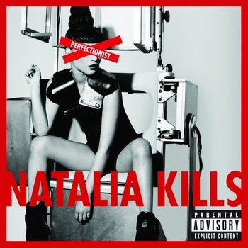 Perfectionist-Kills Natalia