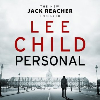 Personal-Child Lee