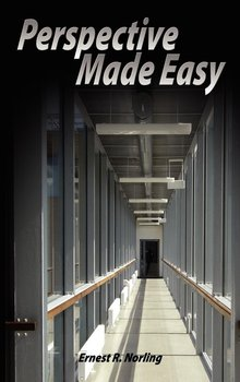 Perspective Made Easy-Norling Ernest R.