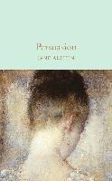 Persuasion-Austen Jane