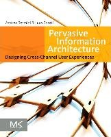Pervasive Information Architecture-Resmini Andrea, Rosati Luca