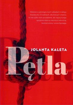 Pętla-Kaleta Jolanta
