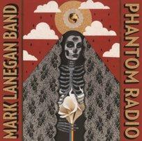 Phantom Radio (Deluxe Edition)