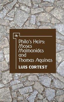 Philo's Heirs-Cortest Luis
