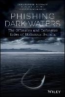 Phishing Dark Waters-Hadnagy Christopher, Fincher Michele