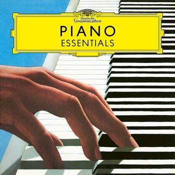 Piano: Essentials - Various Artists