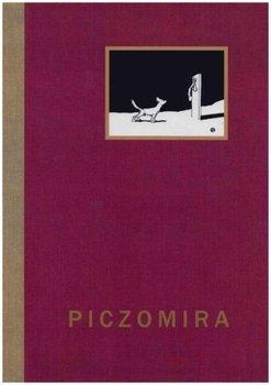 Piczomira-Opracowanie zbiorowe