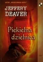 Piekielna dzielnica-Deaver Jeffery