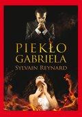 Piekło Gabriela-Reynard Sylvain