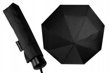 Pierre Cardin, Parasolka czarna, składana-Pierre Cardin