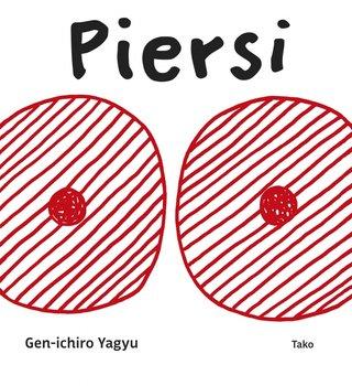 Piersi-Yagyu Ichiro-Gen