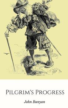 Pilgrim's Progress-Bunyan John