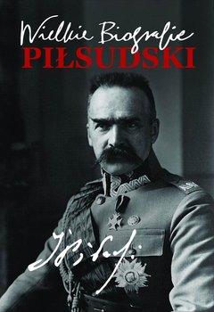 Piłsudski                      (ebook)