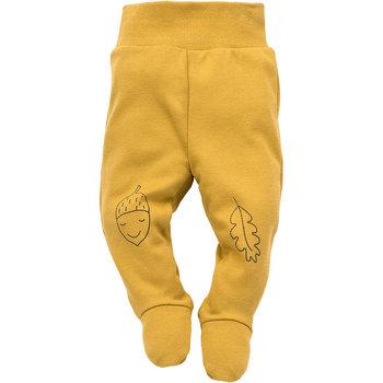 Pinokio, Półśpiochy dziecięce, rozmiar 62-Pinokio