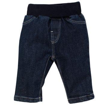 Pinokio, Spodnie dziewczęce, Colette, rozmiar 98-Pinokio