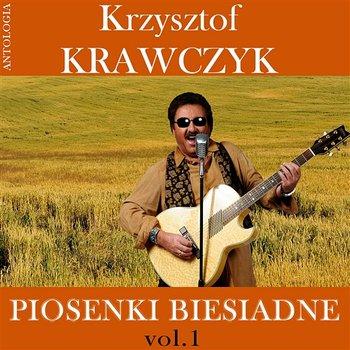 Głęboka Studzienka-Krzysztof Krawczyk