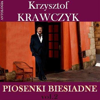Bando, Bando-Krzysztof Krawczyk