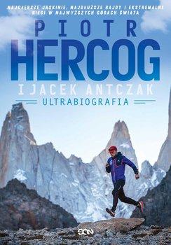 Piotr Hercog. Ultrabiografia-Hercog Piotr
