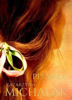 Pisarka-Michalak Katarzyna