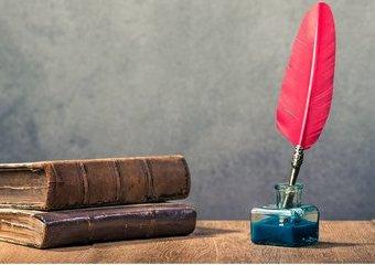 Pisarze zdradzają sekrety na udaną książkę