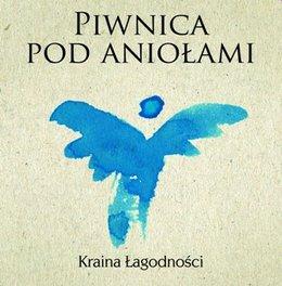 Piwnica pod aniołami (wydanie eco)-Various Artists