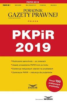 PKPiR 2019-Opracowanie zbiorowe